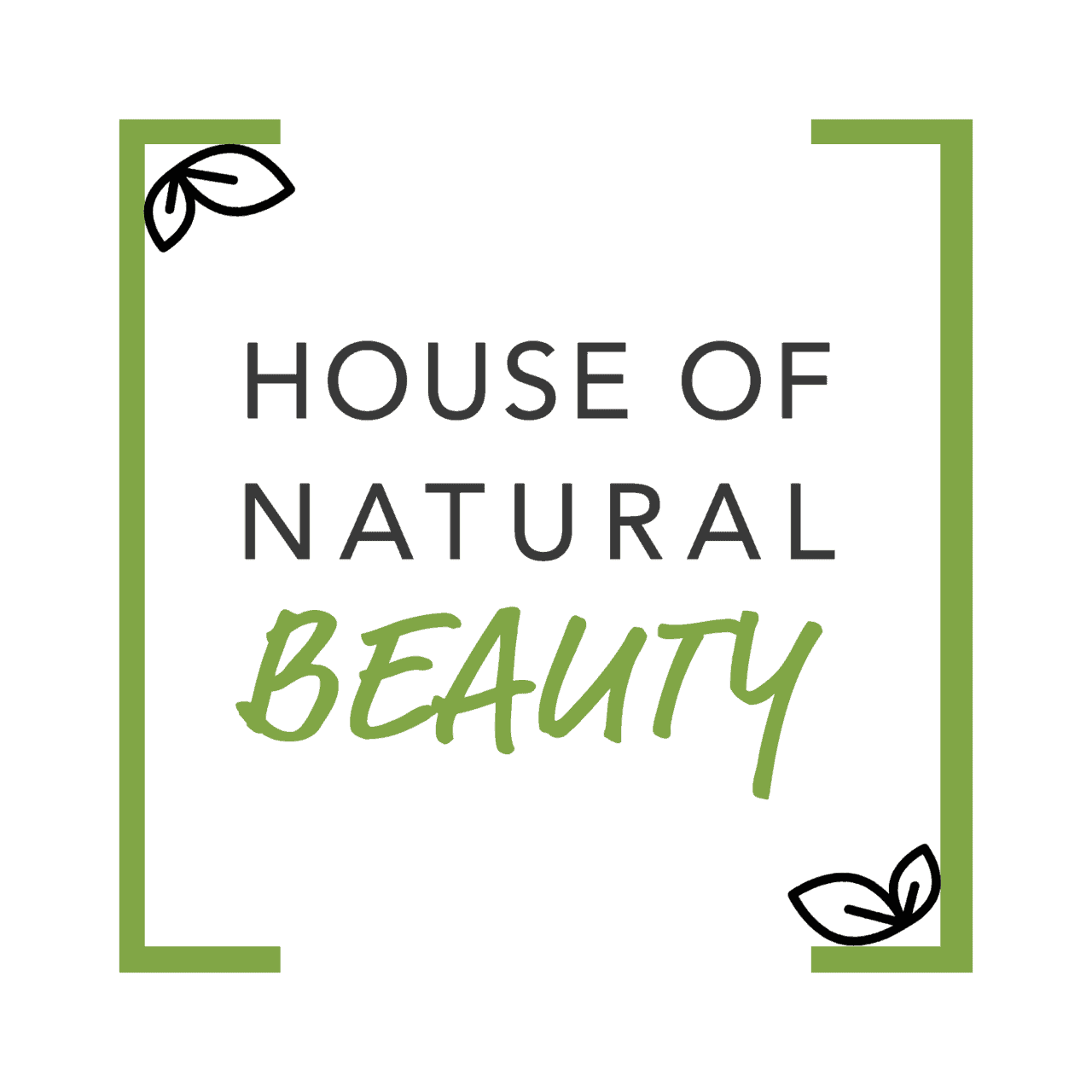 House of Natural Beauty